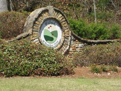 Bradshaw Farm-Woodstock GA Cherokee County (16)