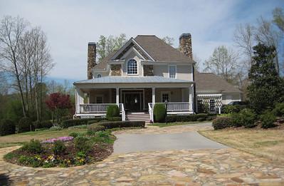 Bradshaw Farm-Woodstock GA Cherokee County (25)