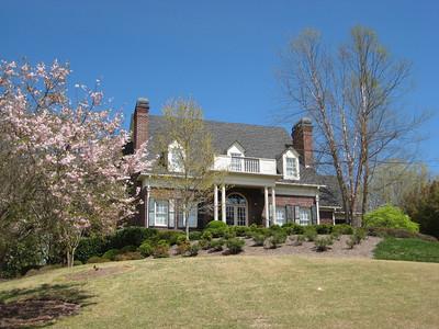 Bradshaw Farm-Woodstock GA Cherokee County (27)