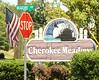 Cherokee Meadows-Woodstock