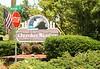 Cherokee Meadows-Woodstock- Cherokee County