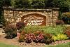 Copper Ridge-Woodstock- Cherokee County GA (8)