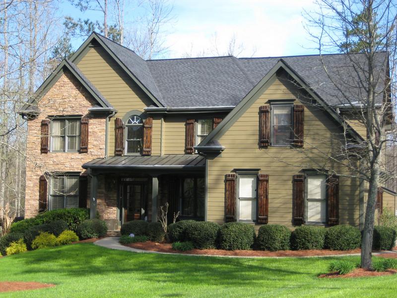 Copper Ridge-Woodstock- Cherokee County GA (3)