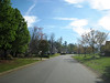Copper Ridge-Woodstock- Cherokee County GA (2)