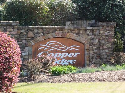 Copper Ridge-Woodstock- Cherokee County GA (9)