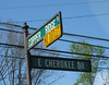 Copper Ridge-Woodstock- Cherokee County GA (5)