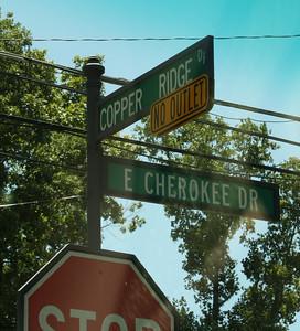 Copper Ridge-Woodstock- Cherokee County GA (7)