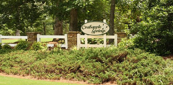 Crabapple Springs (9)