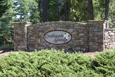Crabapple Springs Neighborhood Woodstock (3)