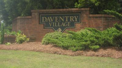 Daventry Village-Woodstock GA (4)
