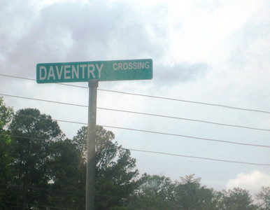 Daventry Village-Woodstock GA (2)