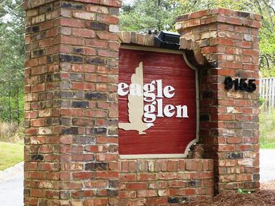 Eagle Glen Community-Woodstock
