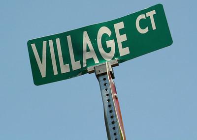 East Cherokee Village Cherokee County Woodstock (3)