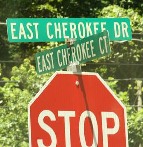 East Cherokee Village Cherokee County Woodstock (5)