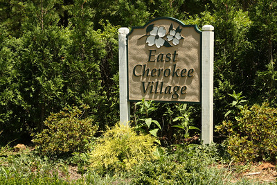 East Cherokee Village Cherokee County Woodstock (2)