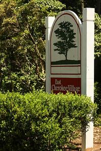 East Cherokee Village Cherokee County Woodstock (6)