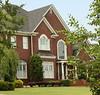 Fairway Estates Woodstock Georgia Community (15)
