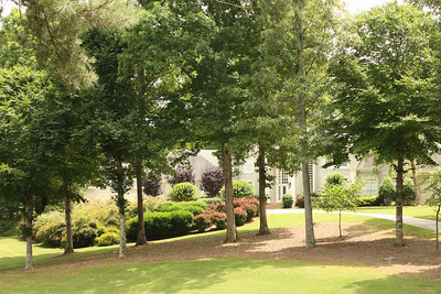 Fairway Estates Woodstock Georgia Community (9)