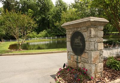 Fairway Estates Woodstock Georgia Community (5)