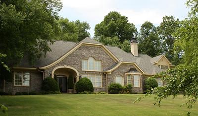 Fairway Estates Woodstock Georgia Community (14)