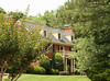Fairway Estates Woodstock Georgia Community (19)