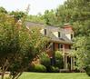 Fairway Estates Woodstock Georgia Community (20)