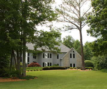 Fairway Estates Woodstock Georgia Community (10)