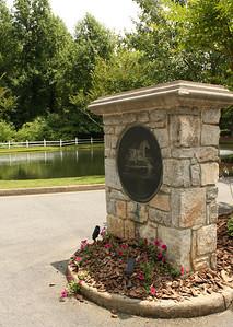 Fairway Estates Woodstock Georgia Community (4)