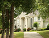 Fairway Estates Woodstock Georgia Community (11)