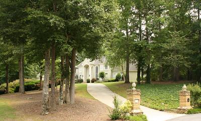 Fairway Estates Woodstock Georgia Community (12)