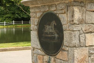 Fairway Estates Woodstock Georgia Community (3)