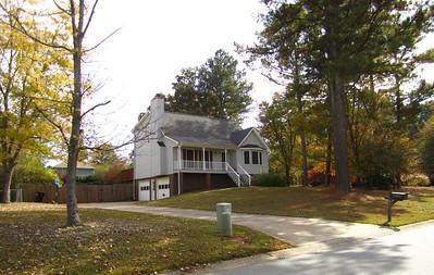 Farmington IV Neighborhood Woodstock GA (23)