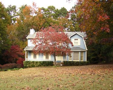 Farmington IV Neighborhood Woodstock GA (12)