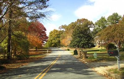 Farmington IV Neighborhood Woodstock GA (8)