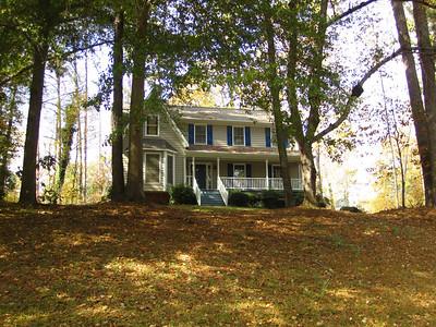 Farmington IV Neighborhood Woodstock GA (5)