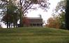 Farmington IV Neighborhood Woodstock GA (11)