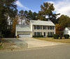 Farmington IV Neighborhood Woodstock GA (16)