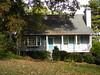 Farmington IV Neighborhood Woodstock GA (10)