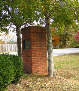 Farmington IV Neighborhood Woodstock GA (17)