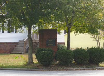 Farmington IV Neighborhood Woodstock GA (18)