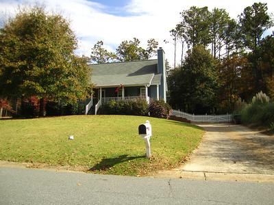 Farmington IV Neighborhood Woodstock GA (24)