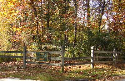 Farmington IV Neighborhood Woodstock GA (1)