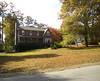 Farmington IV Neighborhood Woodstock GA (2)