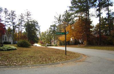 Farmington IV Neighborhood Woodstock GA (15)