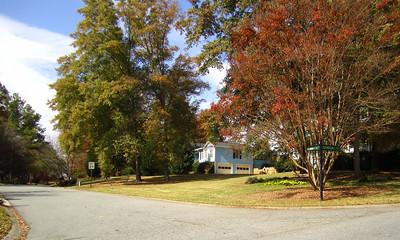 Farmington IV Neighborhood Woodstock GA (4)