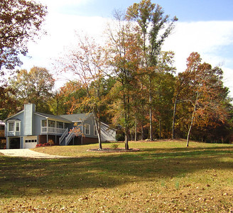 Farmington IV Neighborhood Woodstock GA (3)