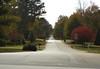 Farmington IV Neighborhood Woodstock GA (19)