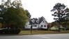 Farmington IV Neighborhood Woodstock GA (20)