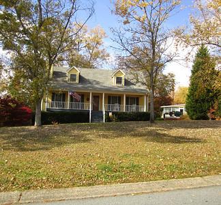 Farmington IV Neighborhood Woodstock GA (6)