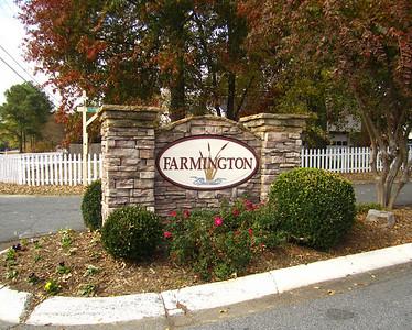 Farmington Home Community Woodstock GA (1)